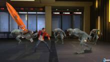 Imagen 5 de Generator Rex: Agent of Providence