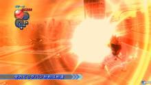 Imagen 274 de Dragon Ball Z Ultimate Tenkaichi