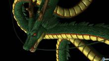 Imagen 275 de Dragon Ball Z Ultimate Tenkaichi