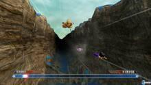 Imagen 278 de Dragon Ball Z Ultimate Tenkaichi