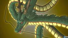 Imagen 279 de Dragon Ball Z Ultimate Tenkaichi