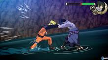 Imagen 111 de Naruto Shippuden Ultimate Ninja Impact
