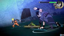 Imagen 112 de Naruto Shippuden Ultimate Ninja Impact