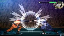 Imagen 113 de Naruto Shippuden Ultimate Ninja Impact