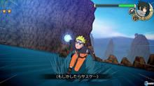 Imagen 114 de Naruto Shippuden Ultimate Ninja Impact