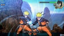 Imagen 115 de Naruto Shippuden Ultimate Ninja Impact