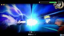 Imagen 117 de Naruto Shippuden Ultimate Ninja Impact
