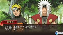 Imagen 110 de Naruto Shippuden Ultimate Ninja Impact