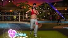 Imagen 6 de Zumba Fitness 2