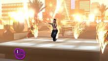 Imagen 8 de Zumba Fitness 2