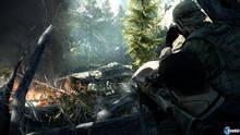 Imagen 76 de Sniper: Ghost Warrior 2