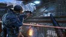 Imagen 78 de Sniper: Ghost Warrior 2
