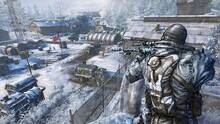 Imagen 79 de Sniper: Ghost Warrior 2