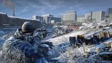 Imagen 80 de Sniper: Ghost Warrior 2
