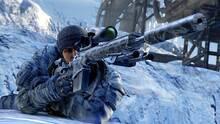 Imagen 81 de Sniper: Ghost Warrior 2
