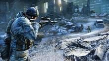 Imagen 82 de Sniper: Ghost Warrior 2