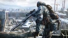 Imagen 83 de Sniper: Ghost Warrior 2