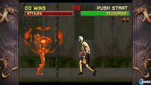 Imagen 13 de Mortal Kombat Arcade Kollection PSN