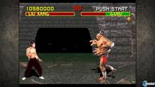 Imagen 15 de Mortal Kombat Arcade Kollection PSN