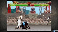 Imagen 16 de Mortal Kombat Arcade Kollection PSN