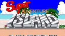 Imagen 1 de Super Adventure Island CV