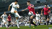 Imagen 151 de Pro Evolution Soccer 2012