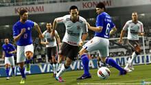 Imagen 152 de Pro Evolution Soccer 2012