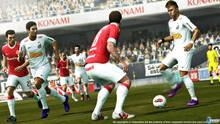 Imagen 153 de Pro Evolution Soccer 2012