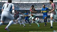 Imagen 154 de Pro Evolution Soccer 2012
