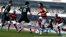 Imagen 155 de Pro Evolution Soccer 2012