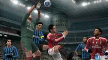 Imagen Pro Evolution Soccer 2012