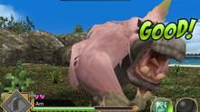 Imagen 11 de Monster Hunter: Dynamic Hunting