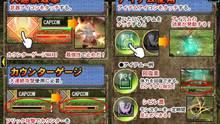Imagen 12 de Monster Hunter: Dynamic Hunting