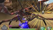 Imagen 15 de Monster Hunter: Dynamic Hunting