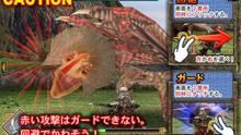Imagen 16 de Monster Hunter: Dynamic Hunting