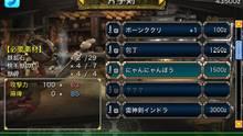 Imagen 9 de Monster Hunter: Dynamic Hunting