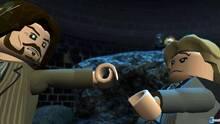 Imagen 8 de LEGO Harry Potter: años 5-7
