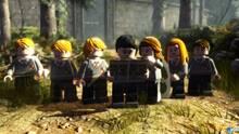 Imagen 12 de LEGO Harry Potter: años 5-7