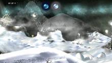 Imagen Storm XBLA