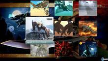 Imagen 9 de Monster Hunter Portable 3rd HD