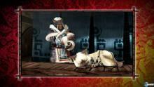 Imagen 10 de Monster Hunter Portable 3rd HD