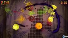 Imagen 2 de Fruit Ninja Kinect XBLA