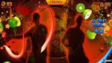 Imagen 3 de Fruit Ninja Kinect XBLA