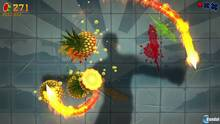 Imagen 5 de Fruit Ninja Kinect XBLA