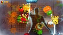 Imagen 7 de Fruit Ninja Kinect XBLA