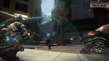 Imagen 56 de Ghost Recon Phantoms