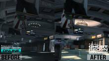 Imagen 58 de Ghost Recon Phantoms