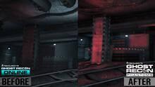 Imagen 59 de Ghost Recon Phantoms