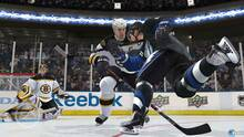 Imagen 20 de NHL 12