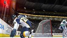 Imagen 21 de NHL 12